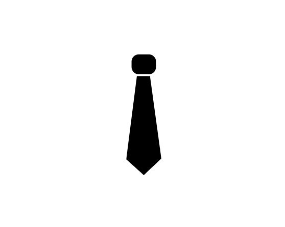 theadminpeople-uitzenden-tijdelijkemedewerker-flexwerken-flexwerker-uitzendbureau-uitzendburo-wervingenselectie-detachering-haroldvanaart-jolandavangroningen-administratie-employmentservices-arbeidsbureau