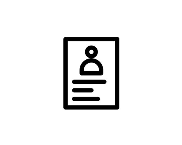 detachering-projectdetacherings-financieel-financieeladministratief-secretarieel-sales-logistiek-watisdetachering-gedetacheerdemedewerker-detacheringzzp-detacheringsbureaufinancieel-detacheringsbureausecretarieel-detacheringsbureauhr-watiseendetacheringsb