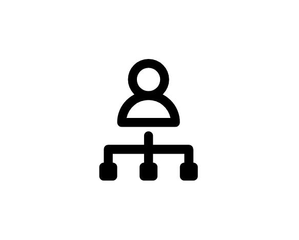 theadminpeople-wervingenselectie-wervingenselectiebureau-wervingenselectiefinancieelpersoneel-wervingenselectiesecretarieelpersoneel-wervingenselectieadmninistratiefpersoneel-wervingenselectiesecretarieel-wervingenselectiefinancieel-wervingenselectiehr-